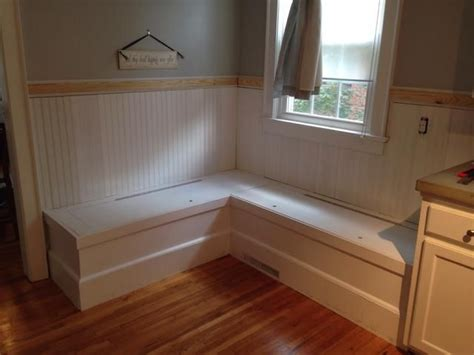 definition of wainscot 40 best images about for the home on the floor
