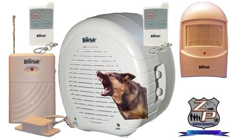 motion sensor bark barking alarm system homesafe choose package or sensors from this listing ebay