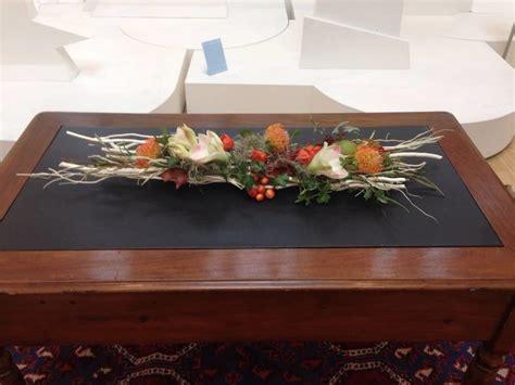 faieta fiori faieta fiori matrimonio