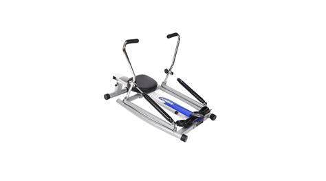 best rower machine best compact rower machine reviews rowing drenchfit