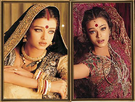 related pictures aishwarya rai wedding hairstyle bridal makeup aishwarya rai bridal dress gallery enter your blog name here