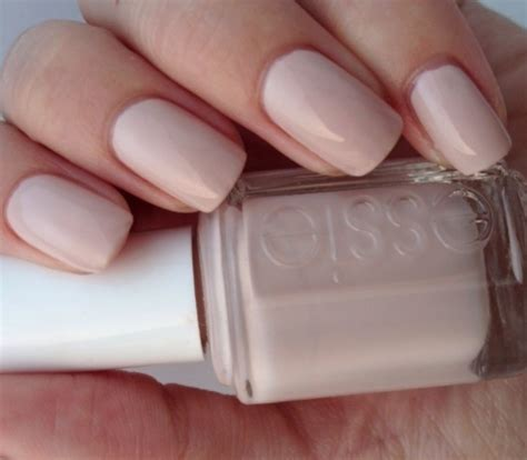 spring mature nail colors 36 spring nail polish colors to rock for easter blonde