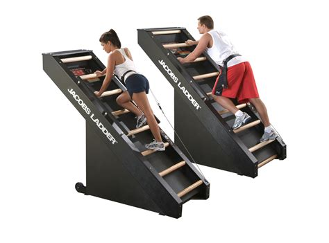 exercise equipment step stool cross fit package