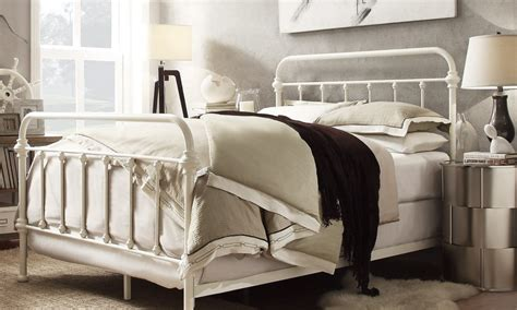 how to make bed more comfortable how to make a bed more comfortable overstock com