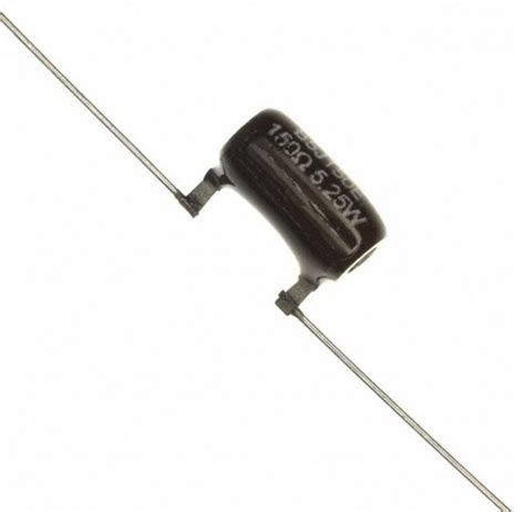 max power rating resistor power resistors all about it