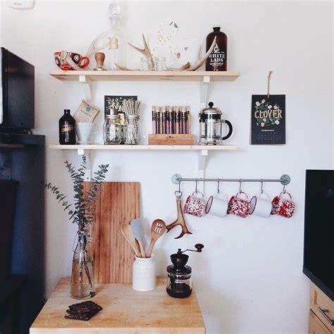 fresh   clean kitchenedition uoaroundyou