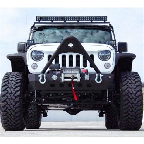 the 25 best jeep store ideas on jeep dealer