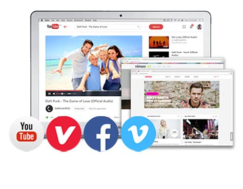 download mp3 youtube realplayer top 6 hd video streaming sites hidden features you should