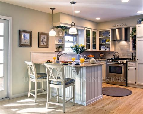 desing pendals for kitchen how to hang kitchen pendant lights christine ringenbach