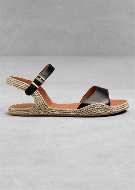 Sandal Flat Wanita Uj 309 159 best my espadrilles images on espadrilles fashion and city streets
