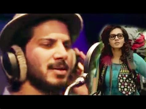 download mp3 from charlie malayalam charlie chundari penne song official dulquer salmaan