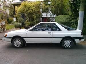 Nissan Sentra Hatch 1990 Nissan Sentra Hatchback City