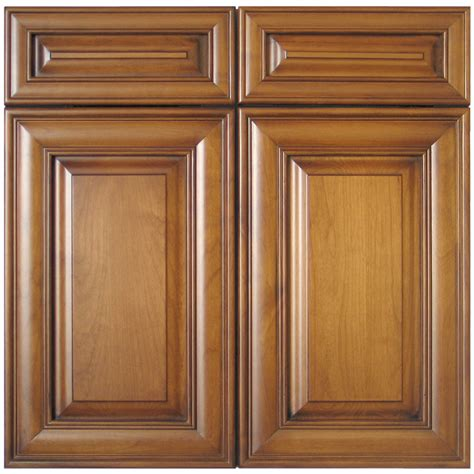 Kitchen Cabinet Doors by Kitchen Cabinet Doors Only Kitchen And Decor