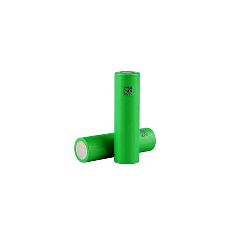 Battery Sony Vtc 6 By Bagja Vapor sony vtc6 18650 3000mah 30a mod