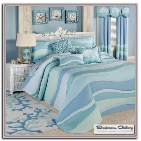 Lightweight King Bedspread Bedspreads At Kohls Bedroom Galerry