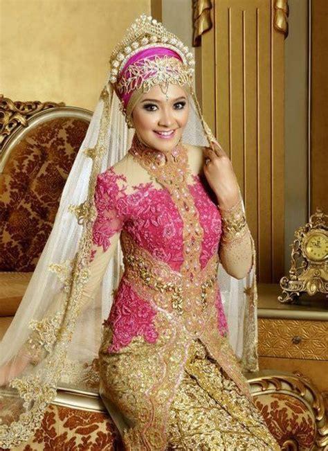 foto tutorial hijab pengantin new bridal hijab designs for your wedding day hijabiworld