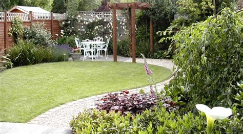 Landscape Garden Ideas Small Gardens Garden Designs Small 187 Landscaping Photos Gardening Small Gardens Gardens And
