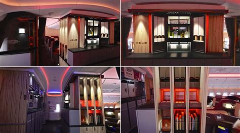 batik air lounge yogyakarta china airlines doubles business class galley as sky