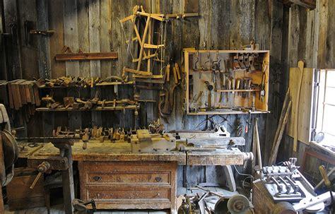 werkstatt alt fotos gratis trabajo mesa antiguo taller