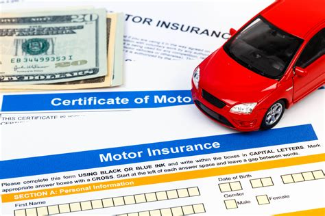 Auto Insurance Baton by Louisiana Drivers May Now Repay Auto Insurance Fines In