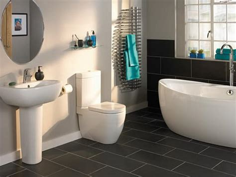 Bathroom On A Budget Uk Creating A Designer Bathroom On A Limited Budget