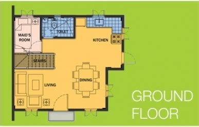 camella homes drina floor plan great camella homes drina floor plan new home plans design