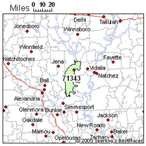 jonesville louisiana map jonesville louisiana map 28 images jonesville
