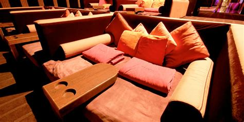 theaters with beds cape town movie theater with food vip google search