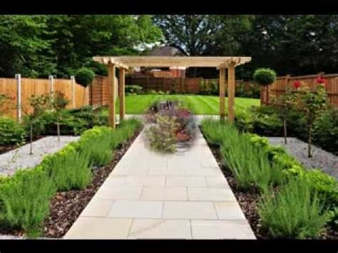 Cheap Ideas For Garden Paths Cheap Garden Path Ideas