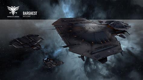 missile boats eve online kronos eve community