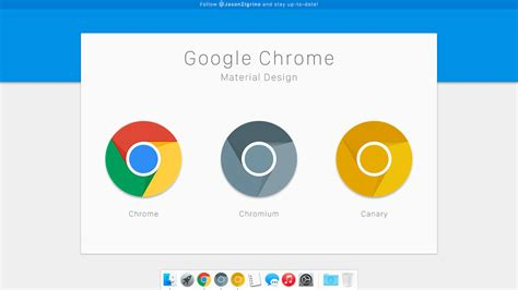 home design chrome app google chrome material design by jasonzigrino on deviantart