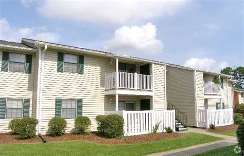 the belmont rentals hattiesburg ms apartments com
