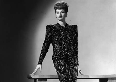 lucy o ball why lucille ball was more revolutionary than you think