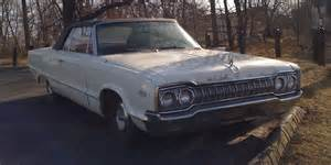 file 1965 dodge polara white convertible md f jpg