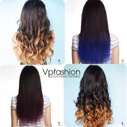 how to blend hair color vpfashion customized hair extensions in 2014 trendy hair