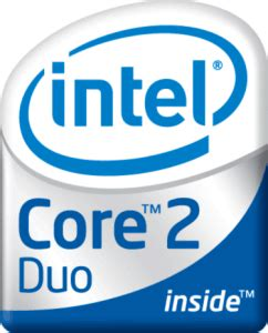 intel core 2 duo sp9600 notebook prozessor notebookcheck