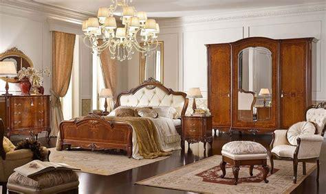 tende da da letto classica camere classiche con ce un accessori da letto