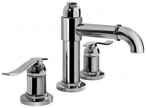 migliori rubinetti i migliori rubinetti per il bagno spunti e suggerimenti