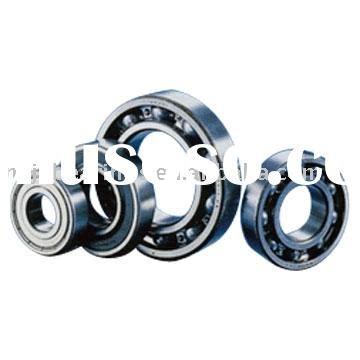 607 Zz Timken 607 2z Timken Miniatur Bearing miniature transfer bearings miniature transfer