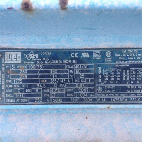 wiring diagram kulkas secara umum hp wiring diagram wiring