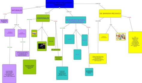imagenes de anticonceptivos temporales metodos anticonceptivos temporales 191 cuales son los