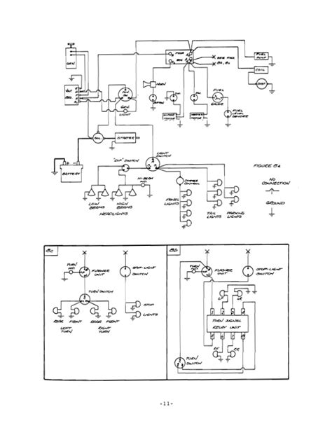 vw t4 cer wiring diagram wiring diagram wiring