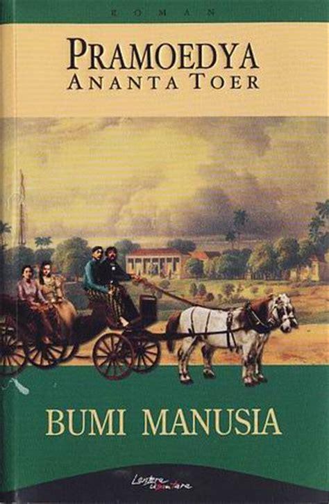 Novel Pramoedya Ananta Toerarok Dedes tetralogi buru pramoedya ananta toer in my autumn