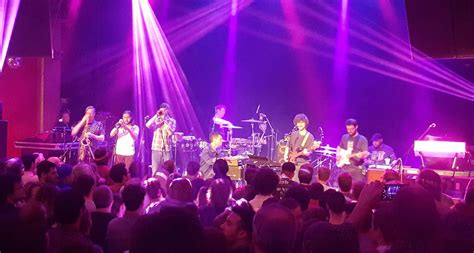 snarky puppies snarky puppy
