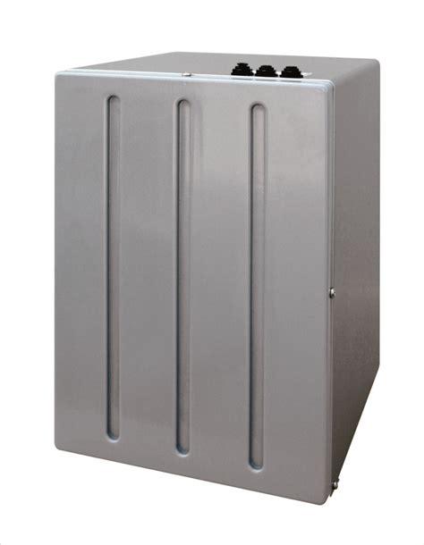 sotto lavello frigo gasatore per acqua di rete sotto lavello ecobay shop