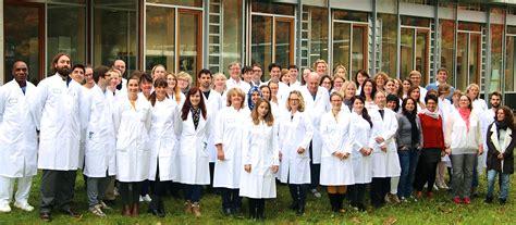 dr freiburg team universit 228 tsklinikum freiburg