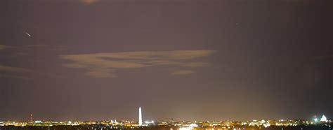 look up perseid meteor shower peaks tonight weathernation