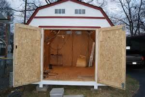shed kits lowes do it yourself building shed plans rachael edwards
