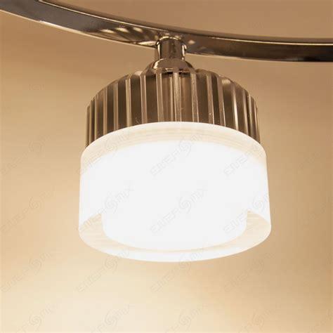 wandle indirektes licht led wohnzimmerle gt jevelry gt gt inspiration f 252 r die