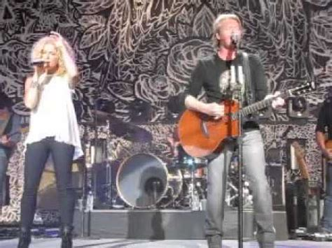 big town bring it on home live in detroit
